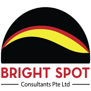 Bright Spot Consultants Pte Ltd